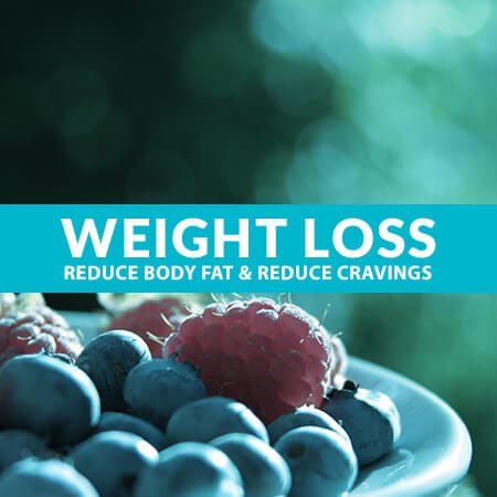 Shop Weight Loss